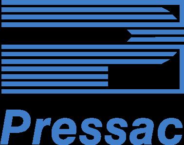 Pressac Support